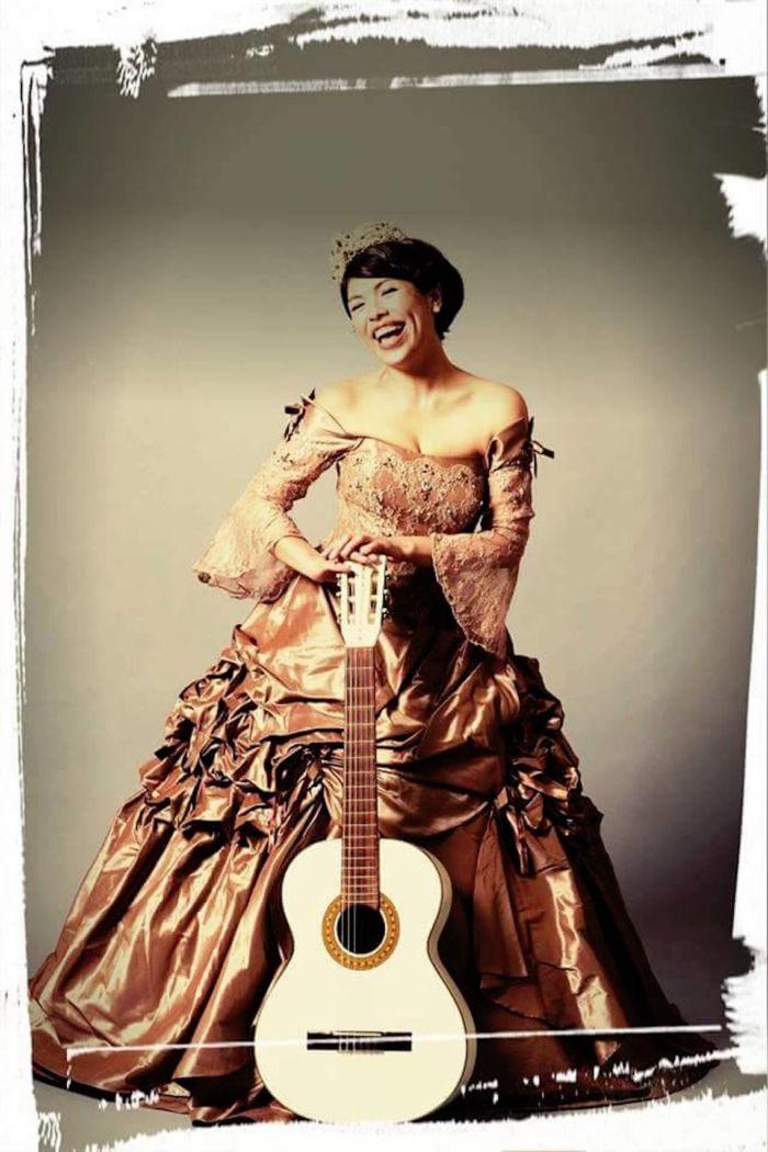 Chieko Beauty活動30周年!Journal Standardで岡崎京子アートワークの限定セット発売&インストアライブ開催! journalstandard-1712061-700x1050