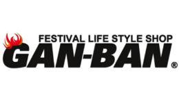 GAN-BAN