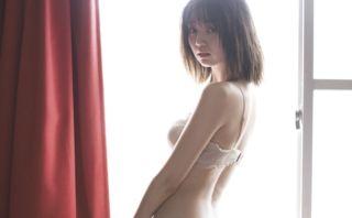 manami_enosawa