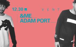 &me-x-adam-port-171204