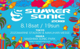 summersonic2018_main