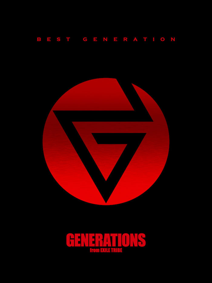 GENERATIONS from EXILE TRIBEと世界音楽シーンの接点。5年間の軌跡と音楽的魅力! music_generations_3-700x932