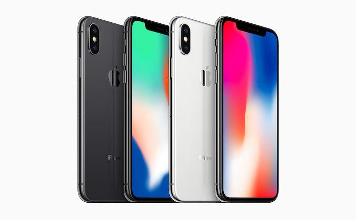 【iPhone Xの疑問解消】2018年版iPhone Xは?来年登場するかもしれないApple製品は? neverletiphonexgo_photo_4-700x433