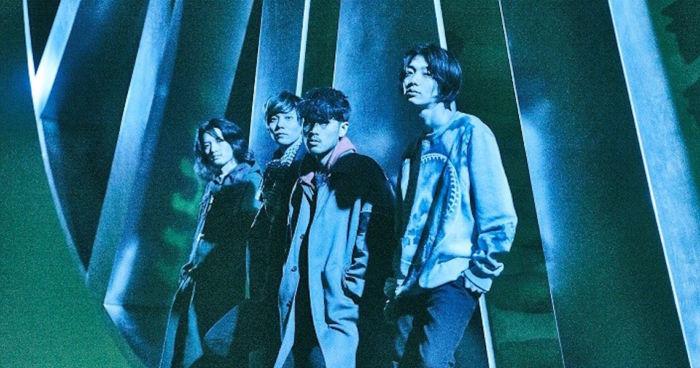 """20歳の新世代ラッパーRude-α、自主企画にDATS、SUSHIBOYS、Michael Kaneko!新曲""""Mirror Ball""""MV公開 rudealpha-1712272-700x368"""