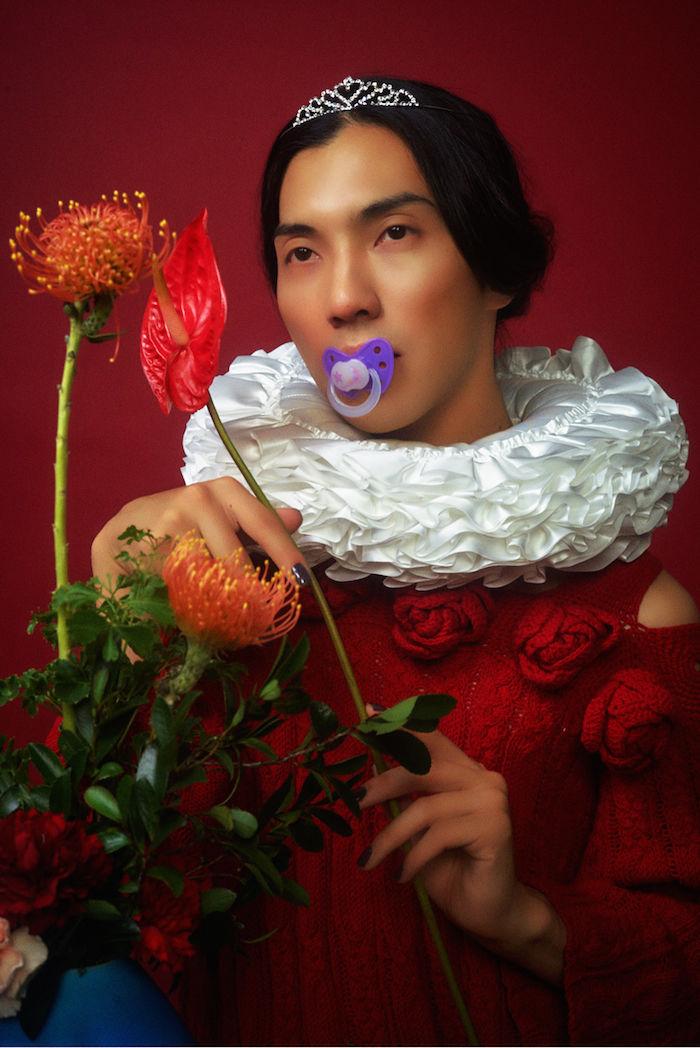 Seiho最新EP『Purple Smoke』を日本先行リリース!KID FRESINOとの初フルセッ ト・ライブも! seiho_pro-700x1048