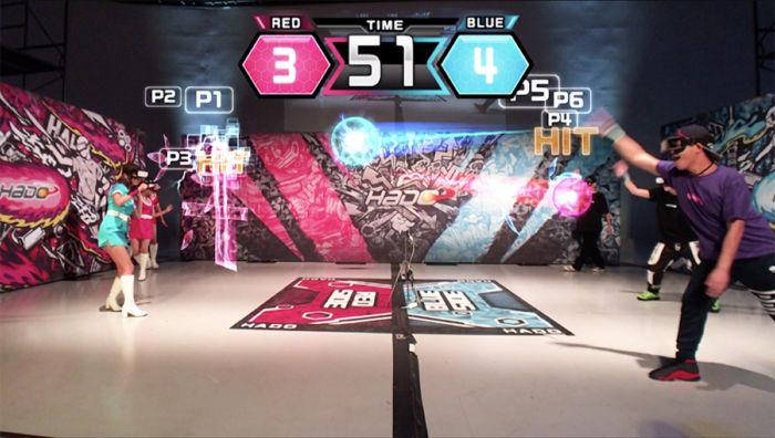 「恵比寿マスカッツ1.5」や「へきトラハウス」も登場!世界最大のARスポーツ大会<HADO WORLD CUP>優勝者は!? sub2-1-700x396