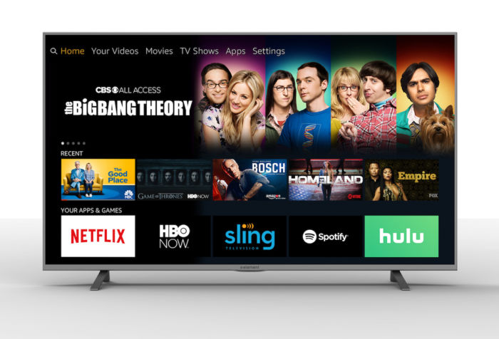 Apple TVに「Amazon Prime Video」アプリ登場!一方、Google(YouTube)とAmazonは対立! technology171207_appletv_1-700x476