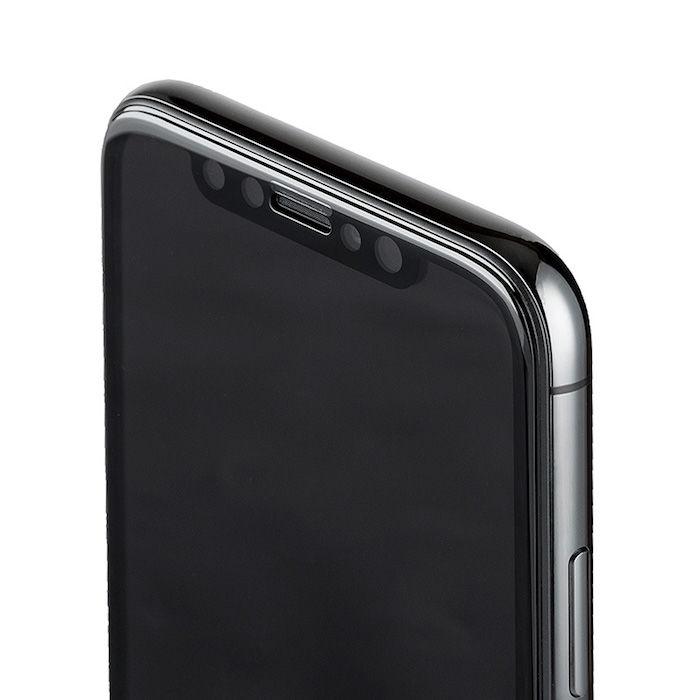 カッターでも傷つかないiPhone Xガラスフィルム!世界最大手ガラスメーカー旭硝子製! technology171223_iphonex_3-700x700