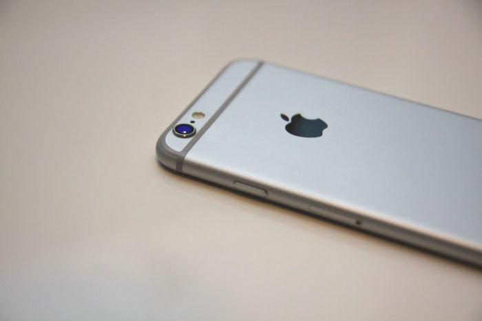 今年最も読まれた「iPhone」関連記事TOP5は? technology171228_iphone_01-700x467