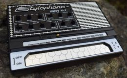 StylophoneGENX-1_01