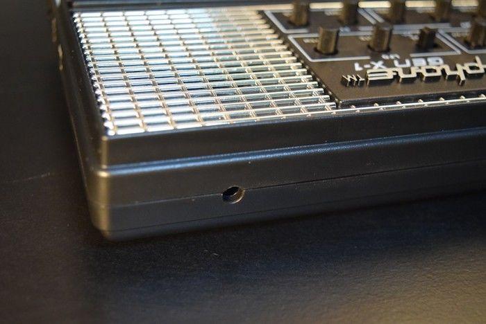 どこでも気軽に持ち運べるアナログ・シンセに進化した『Stylophone GEN X-1』の魅力 technology_StylophoneGENX-1_10-700x468