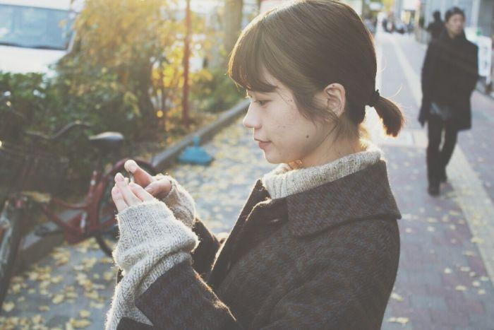 『iPhone Xを離さないで』:ミレニアル女子の素朴な疑問 technology_iphonex_5-700x467