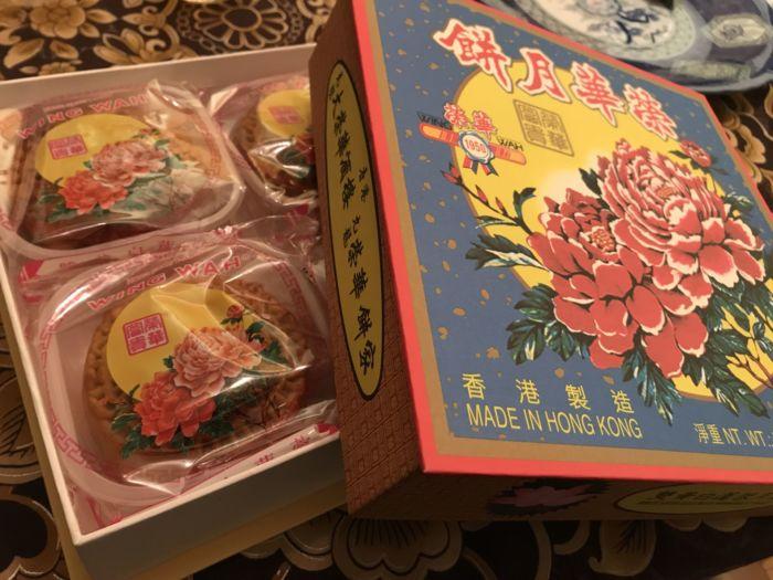 〜アラサーのひとり遊戯〜第九回「旅のススメ」 zaqi-2-700x525