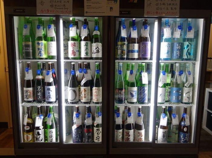 日本酒とおでんと…DJ!?「屋台ディスコ」再び開催決定!100種類以上の日本酒と音楽が楽しめる! art180111_yataidisco_02-700x524