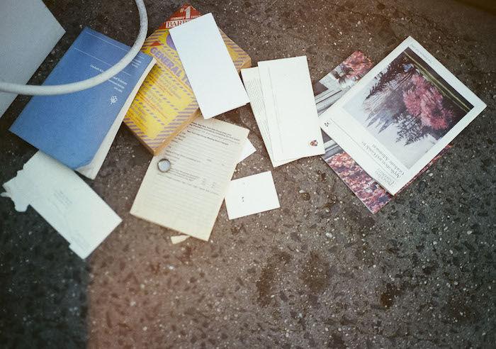 嶌村吉祥丸 写真展<about:blank>が「W+K+」にて開催!コンセプトは「about:blank(空白を表示している)」 art180112_kisshomaru_1-700x492