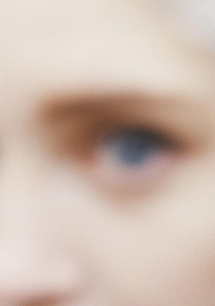 嶌村吉祥丸 写真展<about:blank>が「W+K+」にて開催!コンセプトは「about:blank(空白を表示している)」 art180112_kisshomaru_4-700x995