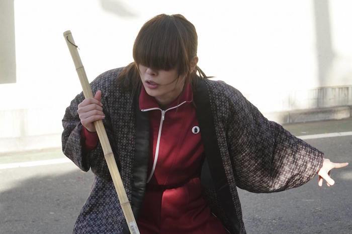「え、赤ジャージってだーりお!?」ドラマ『海月姫』での内田理央の演技が話題! art180116_kuragehime_3-700x467