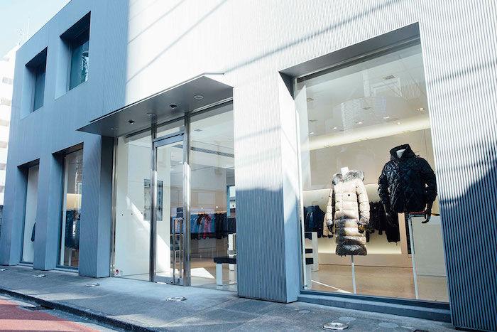 人気のイタリア高級ダウン『デュベティカ』から、おすすめの最新メンズダウンを厳選 fashion180111_duvetica_1-700x467