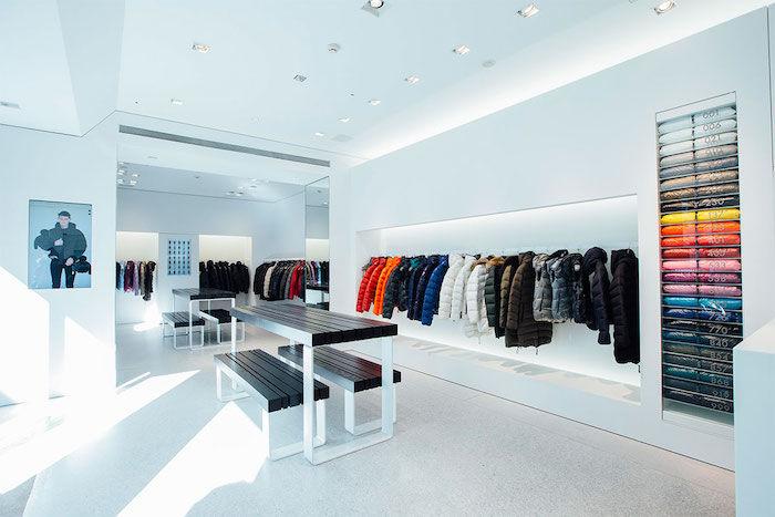 人気のイタリア高級ダウン『デュベティカ』から、おすすめの最新メンズダウンを厳選 fashion180111_duvetica_2-700x467