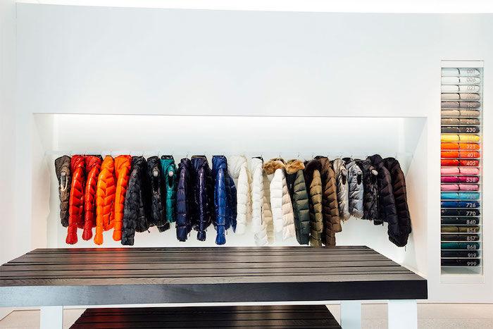 人気のイタリア高級ダウン『デュベティカ』から、おすすめの最新メンズダウンを厳選 fashion180111_duvetica_3-700x467