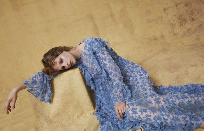 女性の肌を美しく見せる「透ける」テーマ!ファッション POPUPが開催! fashion180112_sukeru_02-700x452