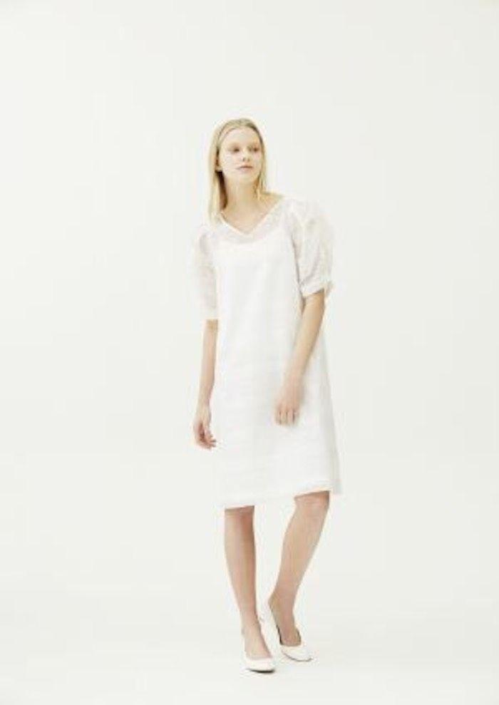 女性の肌を美しく見せる「透ける」テーマ!ファッション POPUPが開催! fashion180112_sukeru_05-700x989
