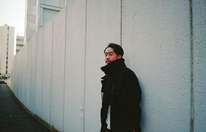 多彩な音楽家、河原太朗。ソロプロジェクト・TENDREとして「冬に聴きたくなる音楽」を語る interview180111_tendre_03-700x448