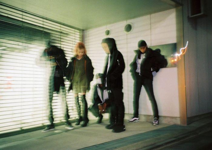 【インタビュー】 渋谷が生んだ新世代クルー・kiLLaが、1stアルバム『GENESIS』で提示する世界基準のHIPHOP killa-pickup2-700x494