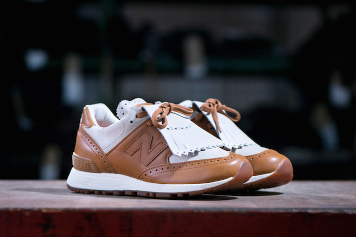 Grenson×new balanceコラボレーション 高級革靴をイメージした「576」を発売! life180109_newbalance_11-700x467