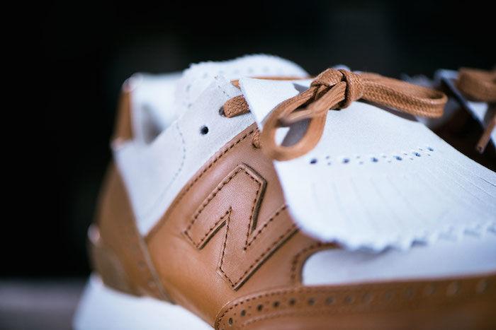 Grenson×new balanceコラボレーション 高級革靴をイメージした「576」を発売! life180109_newbalance_12-700x467
