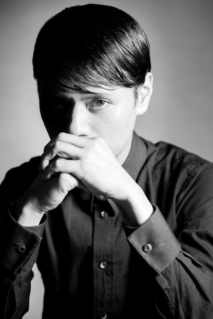 ドラマ『きみが心に棲みついた』でMONDO GROSSO新曲「偽りのシンパシー」ボーカリストが判明! music180116_mondogrosso_2-700x1049