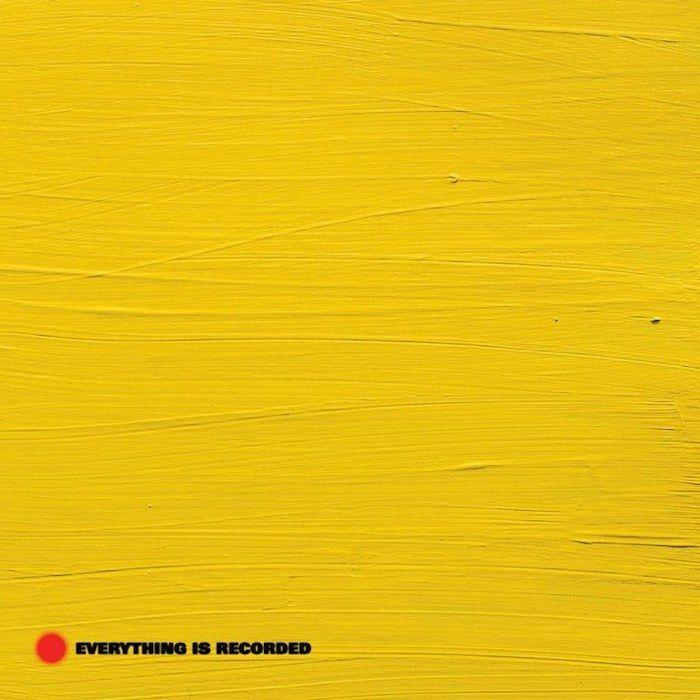 サンファ、デーモン・アルバーン、カマシ・ワシントンら参加!〈XL〉創始者による「Everything Is Recorded」がアルバムをリリース! music180119_everythingisrecorded_1-700x700