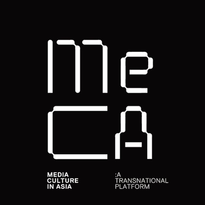 ATRのアレック・エンパイアが来日出演!アジアのメディアカルチャーを紹介する総合イベント <MeCA>開催決定!tofubeatsらも出演! music180122_MeCA_07-700x700