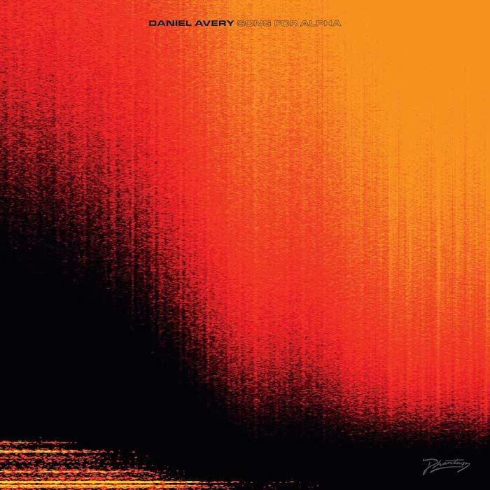 英エレクトロニック・シーンのトップ・アクト「ダニエル・エイヴリー」の新作が4月にリリース決定! music180122_danielavery_02-700x700
