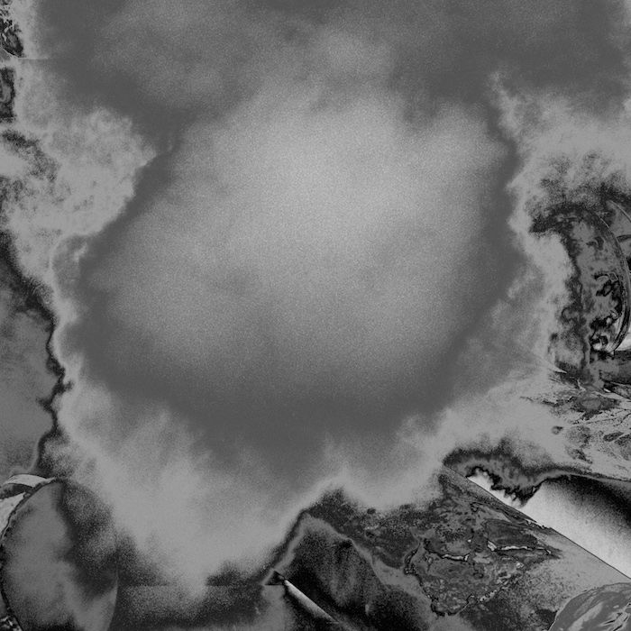 高橋幸宏・砂原良徳から賞賛を受けるDATS、新曲予告映像を公開 music180122_dats_2-700x700