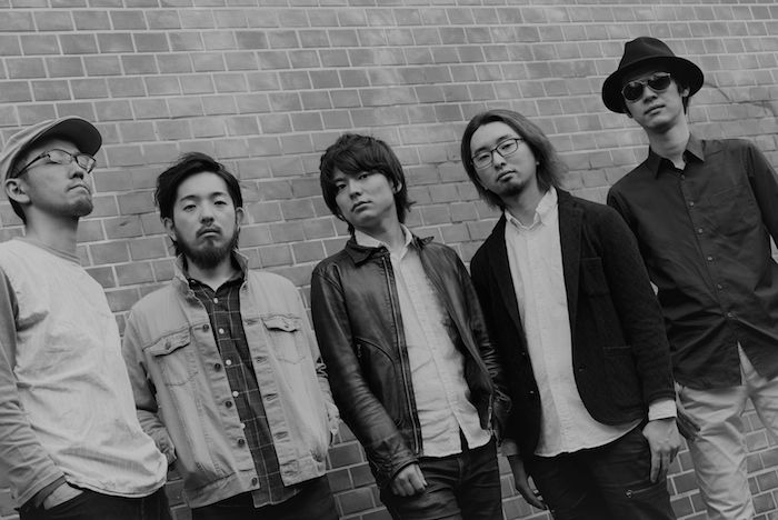 SANABAGUN. 、漢 a.k.a. GAMIら出演!伝説のFes復活へ向けたイベント<ROAD TO KAIKOO FES 20XX vol.3>開催決定! music180122_kaikoo_05-700x468