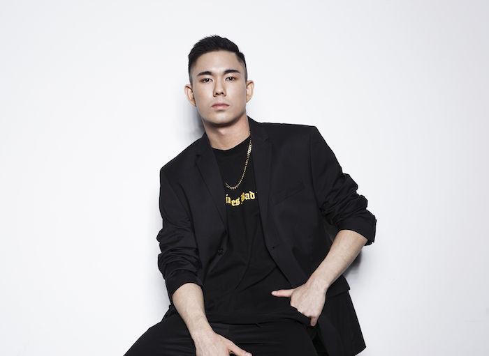 〈HEX MANIA〉主宰のJo Bloomが緊急来日出演!YunB、YonYonらラインナップ<Sweets>開催決定! music180124_sweets_05-700x511