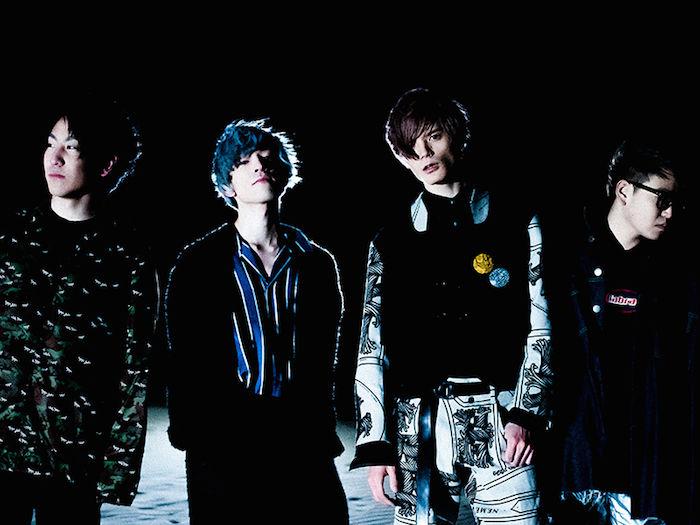あなたの再生が新しい音楽トレンドを生み出す! 前代未聞のプロジェクト「NOW PLAYING JAPAN」始動 nowplayingjapan_06-700x525
