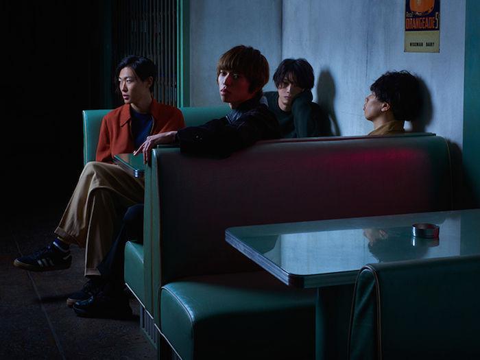 あなたの再生が新しい音楽トレンドを生み出す! 前代未聞のプロジェクト「NOW PLAYING JAPAN」始動 nowplayingjapan_07-700x525
