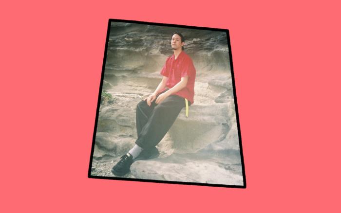 PAELLAS、ニュー・ミニ・アルバム『Yours』リリース決定!ツアーゲストにTempalay、Seiho、向井太一、PARKGOLF paellas-1801103-700x438