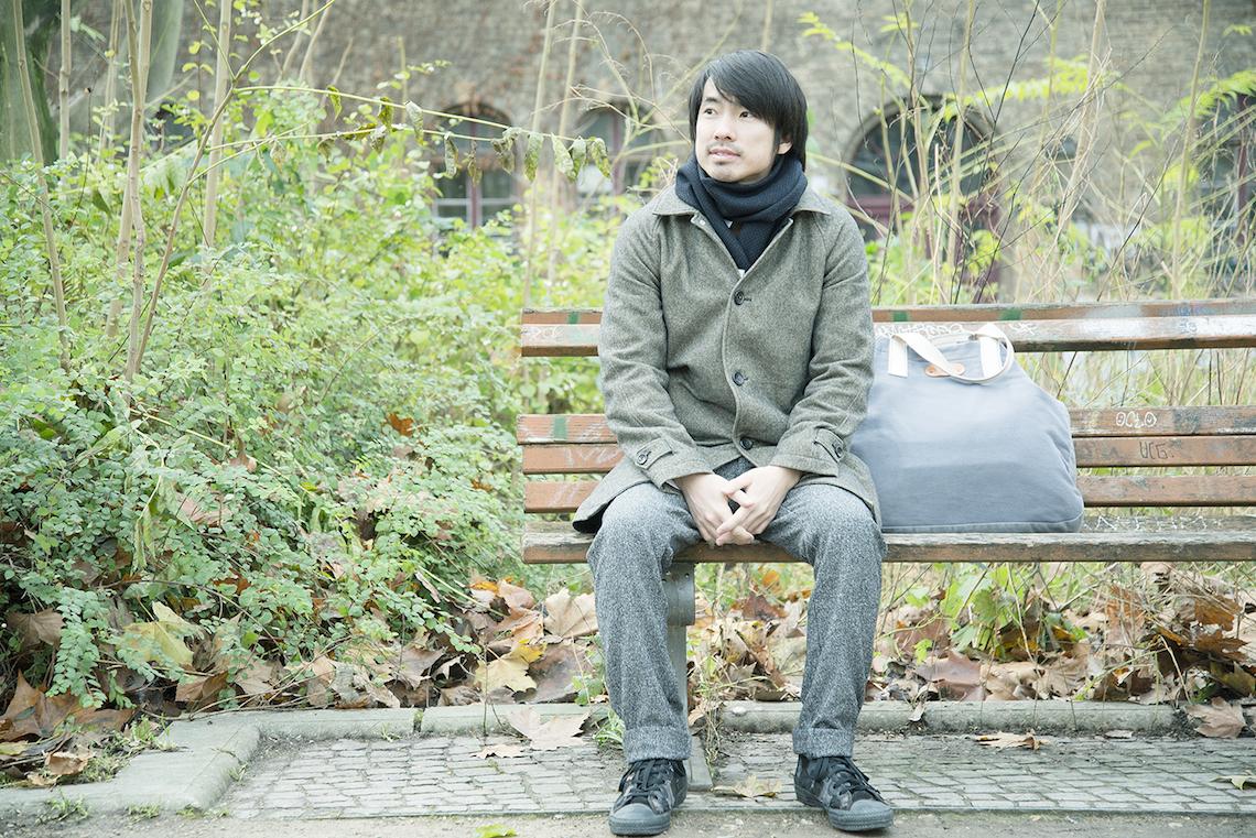 suzuki-eiici-interview_main