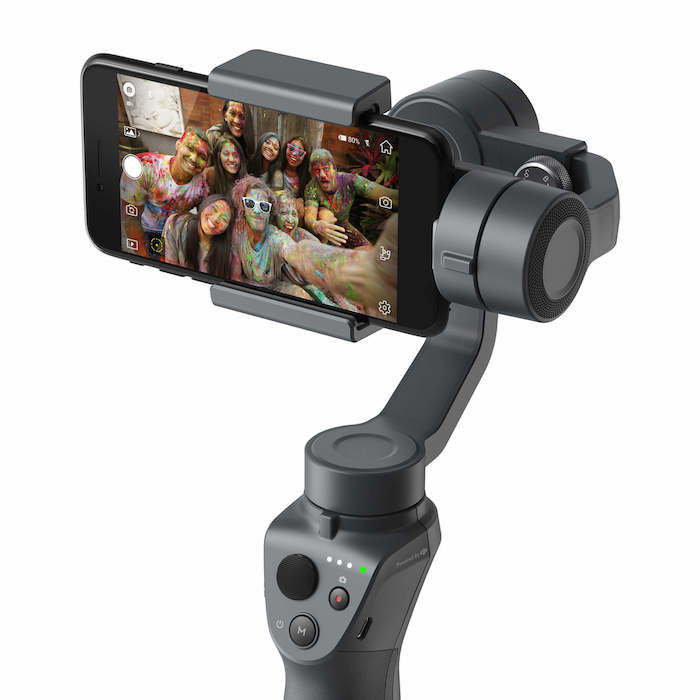 iPhone×スタビライザーで手ぶれなしのダイナミックな動画撮影を実現! technology180110_dji_2-700x700
