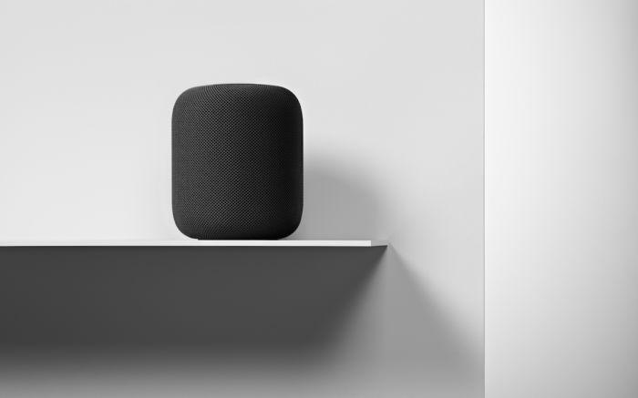 Appleのスマートスピーカー「HomePod」アメリカなどで2月発売!日本上陸は? technology180124_homepod_1-700x437