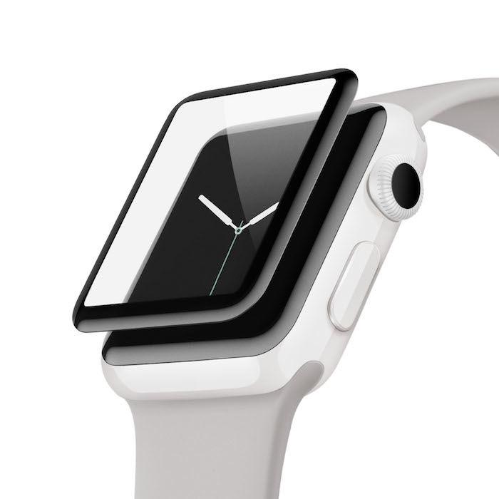 万が一のために!Apple Watchを大切に保護するプロテクター technology180130_belkin_3-700x700