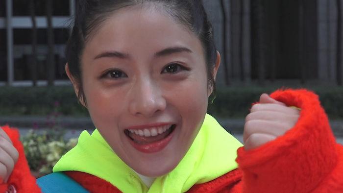 石原さとみがアコーディオンにチャレンジ!東京メトロ『Find my Tokyo.』CM第四弾公開! video180105_findmytokyo_04-700x394