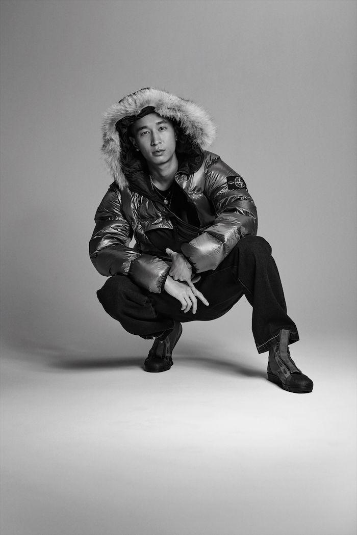 SUSHIBOYS、踊Foot Worksなど「2018年!最注目の若手HIPHOPアーティスト10選!」 0119_hiohop_01-700x1050