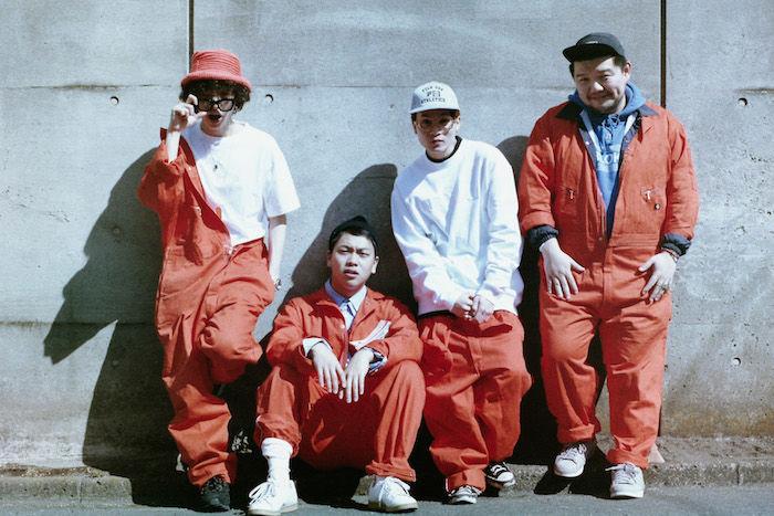 SUSHIBOYS、踊Foot Worksなど「2018年!最注目の若手HIPHOPアーティスト10選!」 0119_hiohop_05-700x467