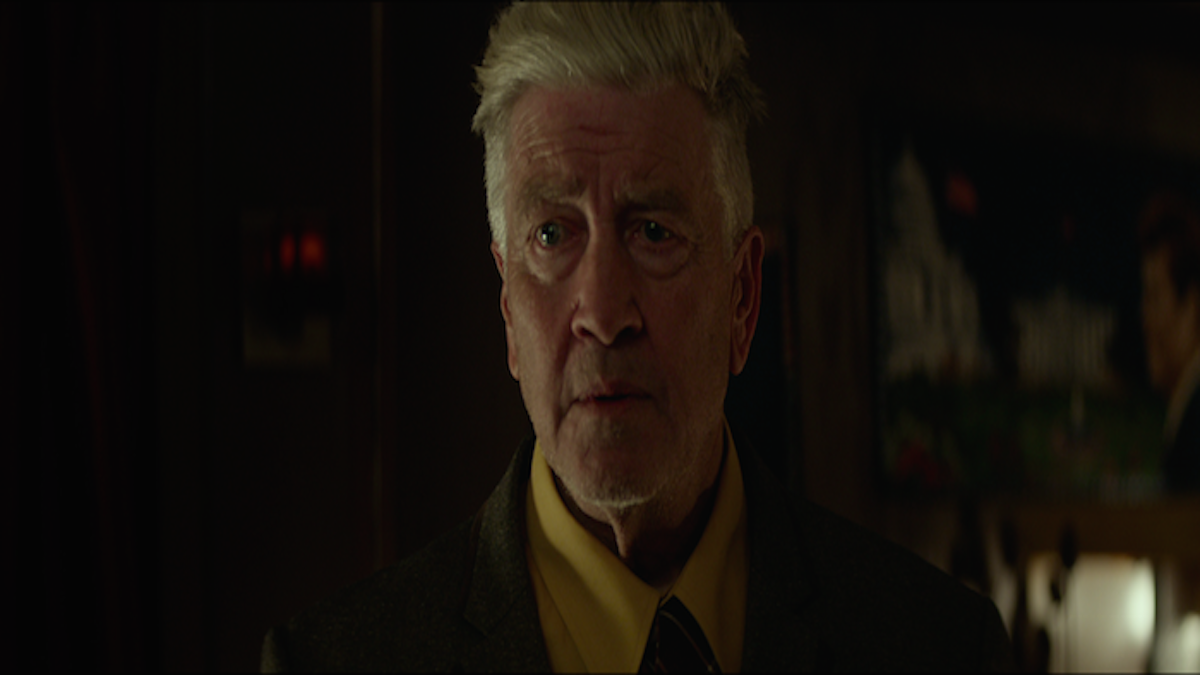 【チケプレ】名優ハリー・ディーン・スタントン最後の主演作『LUCKY』全国公開決定!デヴィッド・リンチも出演! 7a5629173aa7b6b8d3e81c39c3bc221b-1-1200x675
