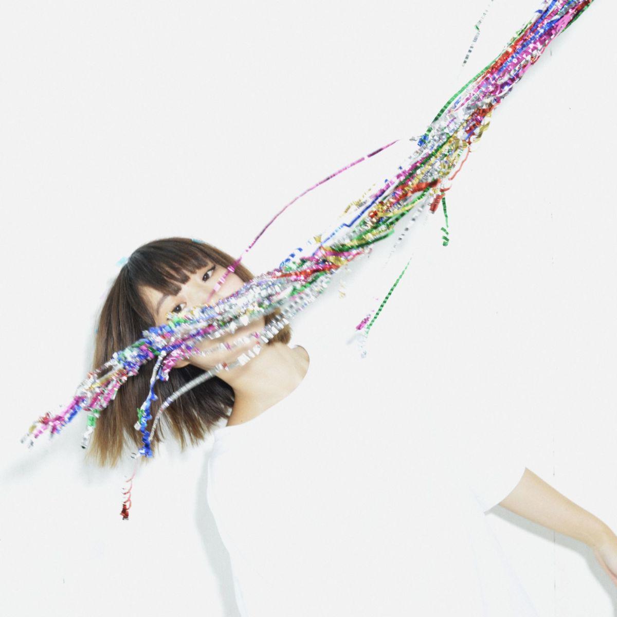 【まだ聴いてないなんて言わせないヨ!】TOKYO HEALTH CLUBのTSUBAME、ソロでの先行シングルにおかもとえみ、chelmico・RACHELが参加! OKAMOTO-1200x1200