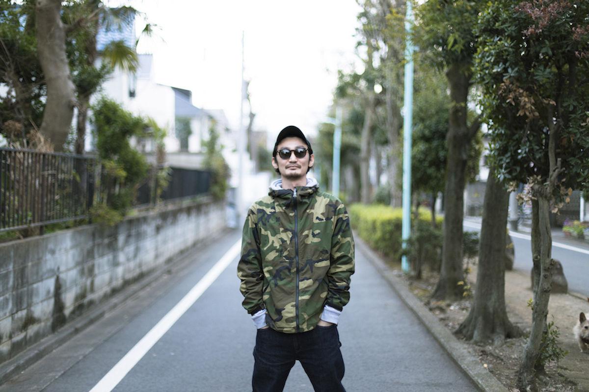 【まだ聴いてないなんて言わせないヨ!】TOKYO HEALTH CLUBのTSUBAME、ソロでの先行シングルにおかもとえみ、chelmico・RACHELが参加! TSUBAME-1200x800